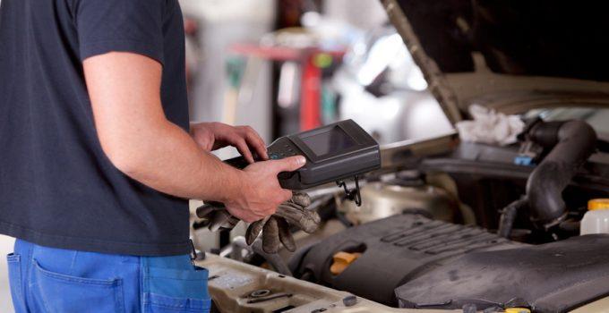 Best Auto Repair Riverside CA