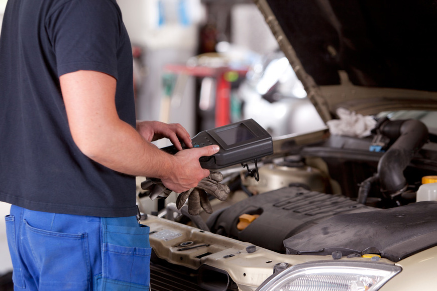 Best Auto Repair Riverside CA